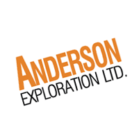 Anderson Exploration preview