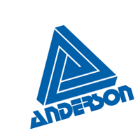 Anderson Instrument preview