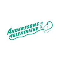 Anderssons Elektriske preview