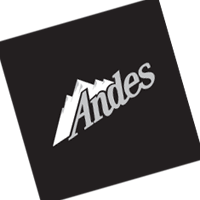 Andes preview