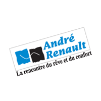 Andre Renault download