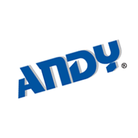 Andy download