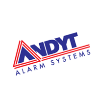 Andyt Alarm Systems vector