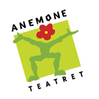 Anemone Teatret preview