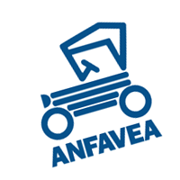 Anfavea preview