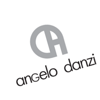Angelo Danzi preview