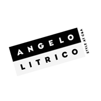 Angelo Litrico vector