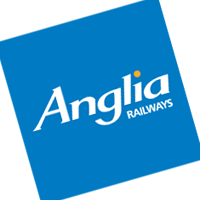 Anglia Railways download
