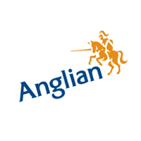 Anglian download