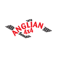 Anglian 4x4 preview