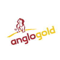 AngloGold download