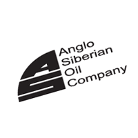 Anglo Siberian Oil preview