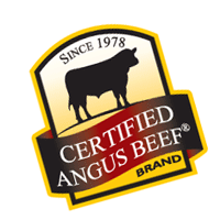 Angus Beef download