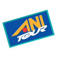 Ani Tour download