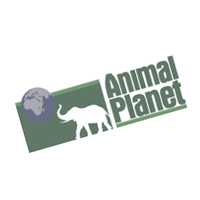 Animal Planet preview