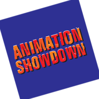 Animation Showdown preview