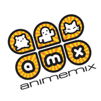 Animemix preview