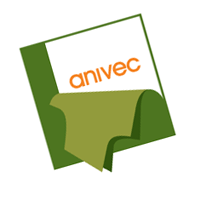 Anivec download