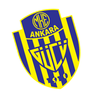Ankaragucu download
