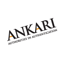 Ankari download
