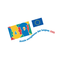Annee europeenne des langues preview