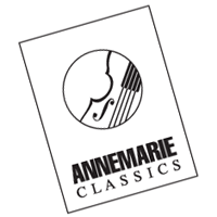 Annemarie Classics preview
