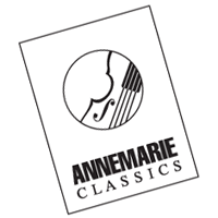 Annerarie Classics preview