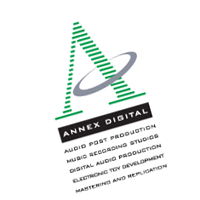 Annex Digital preview