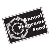 Annual Programs Fund preview
