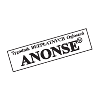 Anonse preview