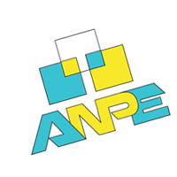 Anpe 217 preview