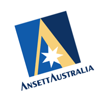 Ansett Australia preview