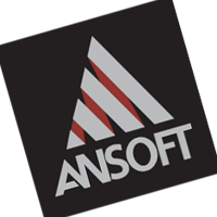 Ansoft preview
