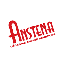 Anstena preview