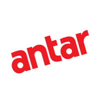 Antar preview