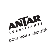 Antar Lubrifiants vector