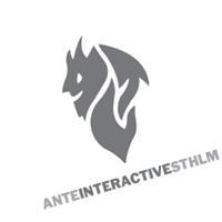 Ante Interactive Sthlm download