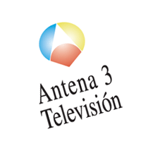 Antena 3 Television download