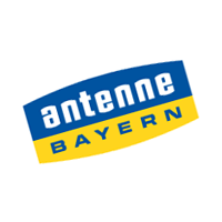 Antenne Bayern preview