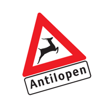Antilopen download