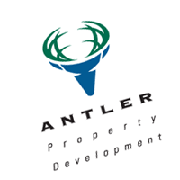 Antler Property Development preview