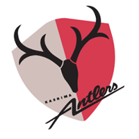 Antlers preview