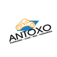 Antoxo download