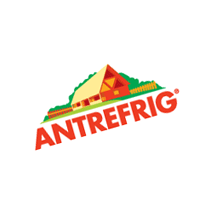 Antrefrig preview