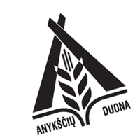 Anyksciu Duona preview