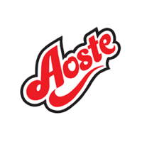 Aoste 244 download