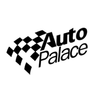 Aoto Palace download