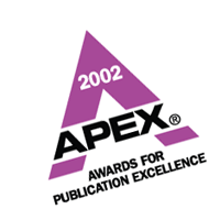 Apex 2002 download