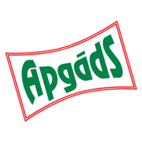 Apgads preview