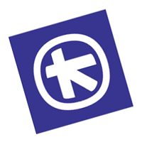 Apha Bank download